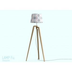 Ламба - Тип 5
