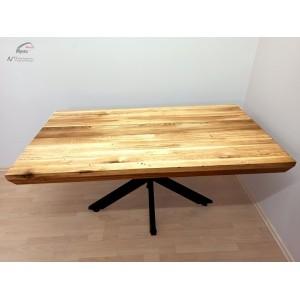 Трпезариска маса - даб