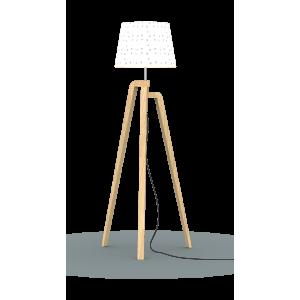 Ламба - Тип 9