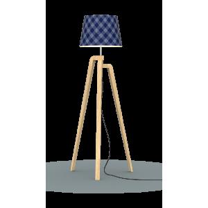 Ламба - Тип 10