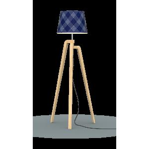 Ламба - Тип 11