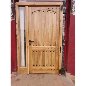Врата тип 1